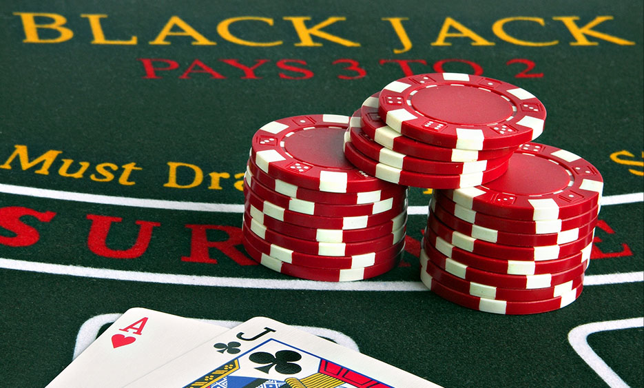 Обзор лучших казино