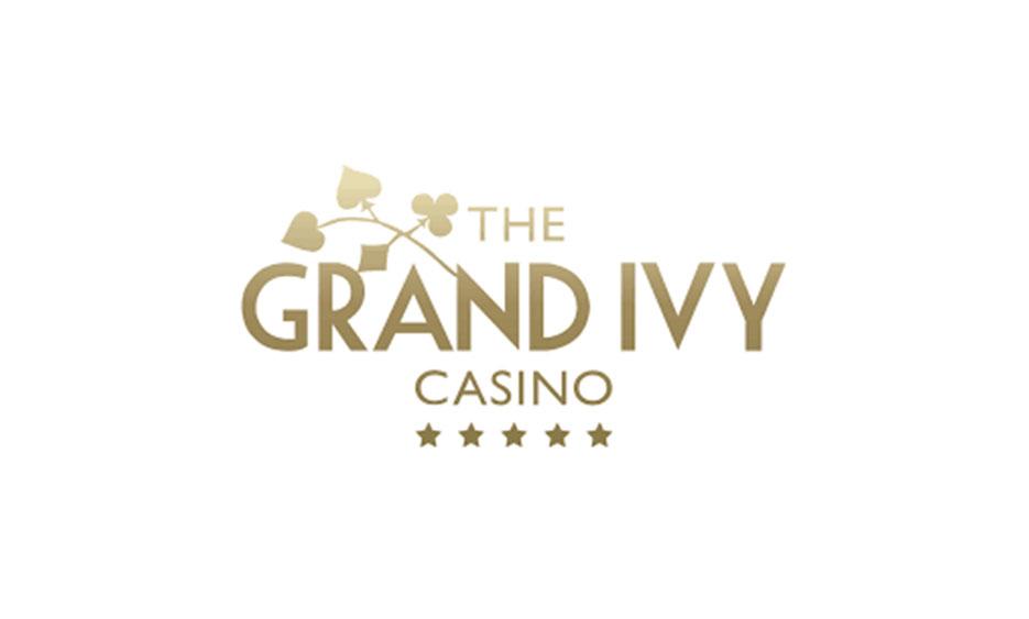 Обзор казино Grand Ivy