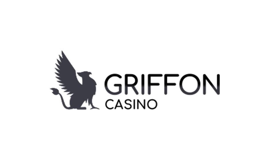 Полный обзор казино Griffon — качество в ваших руках