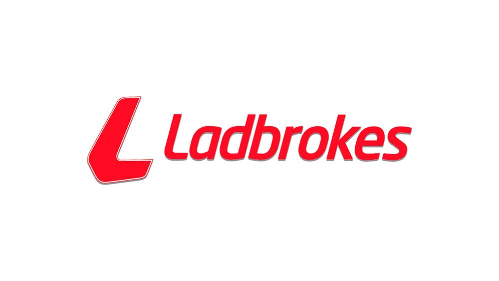 Полный обзор казино Ladbrokes