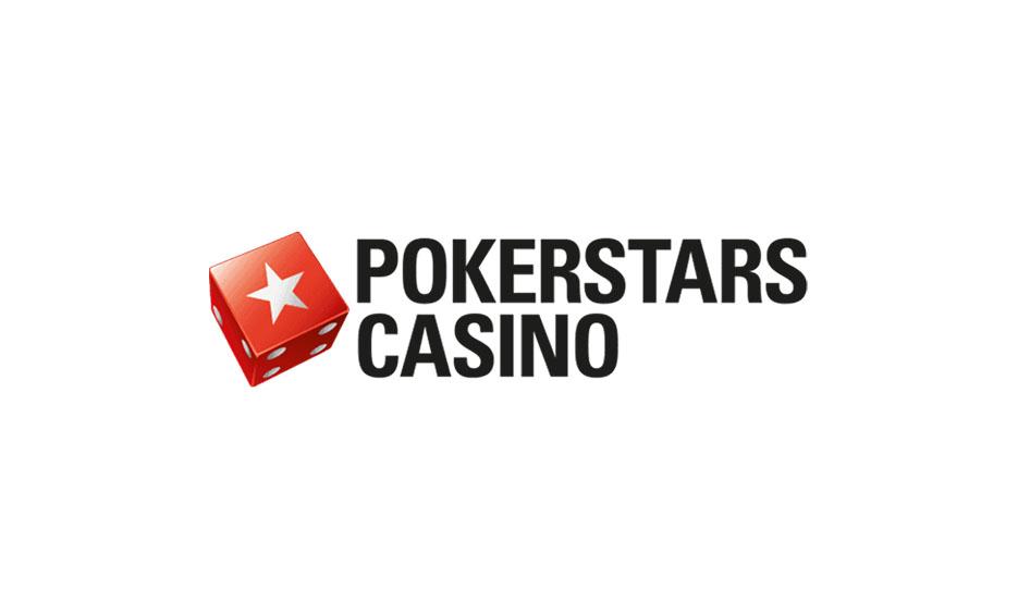 Подробный обзор PokerStars и руководство игрока по казино